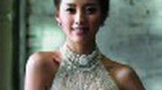 ฮันฮโยจู (Han Hyo Ju) กับ แฟชั่นชุดแต่งงาน