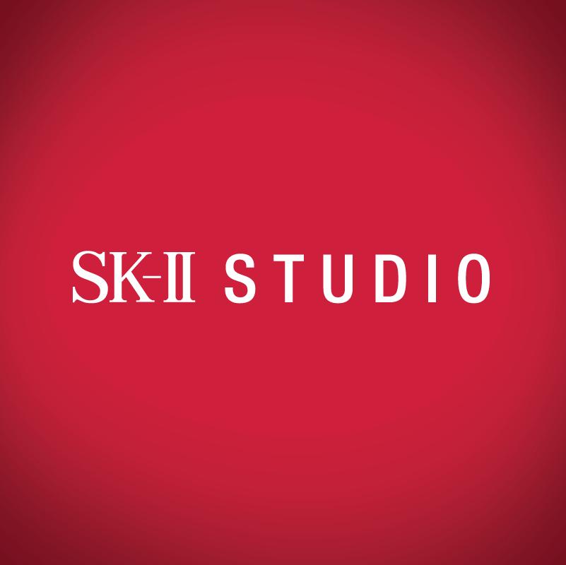 "SK-II เปิดตัว ""SK-II STUDIO"" สตูดิโอภาพยนตร์ระดับโลก เพื่อทำให้แคมเปญ #CHANGEDESTINY เป็นจริงและจัดการกับแรงกดดันทางสังคมที่มีต่อผู้หญิงในปัจจุบัน"