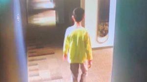 พบแล้ว! เด็กชายไทยหายตัวที่ญี่ปุ่น แม่เศร้าน้องเสียชีวิตด้วยอุบัติเหตุ