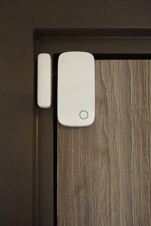 Smart Home แอปพลิเคชันเพื่ออนาคต ที่ช่วยให้คอนโดของคุณพิเศษกว่าใคร
