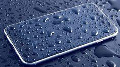 เลือกมือถือกันน้ำไว้ลุยเล่นน้ำ ต้องเลือก IP Rating เท่าไหร่ดี
