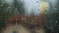 4 เคล็ดลับ ดูแลบ้านในช่วงหน้าฝน