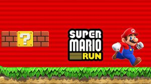 Super Mario Run มาแน่ธันวาคมนี้ ที่ iOS นินเทนโดใจดีให้โหลดฟรีด้วย