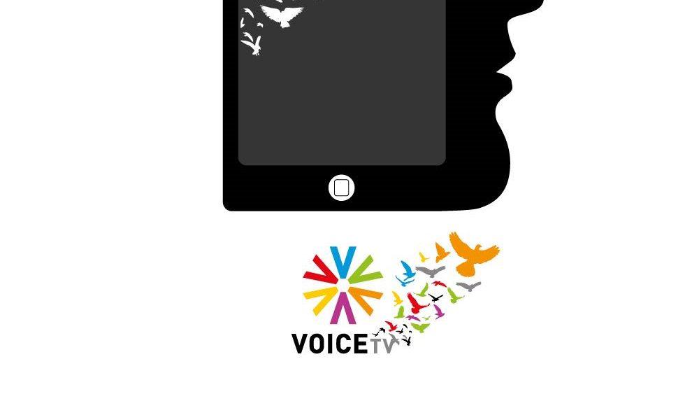 Voice TV ออกแถลงการณ์ หลังศาลมีคำสั่งให้ปิดทุกแพลตฟอร์ม