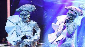 หน้ากากหอยนางรม ฟีเวอร์!!! ยอดวิวทะลุ 38 ล้าน ในเพลง ตราบธุรีดิน-หมดห่วง