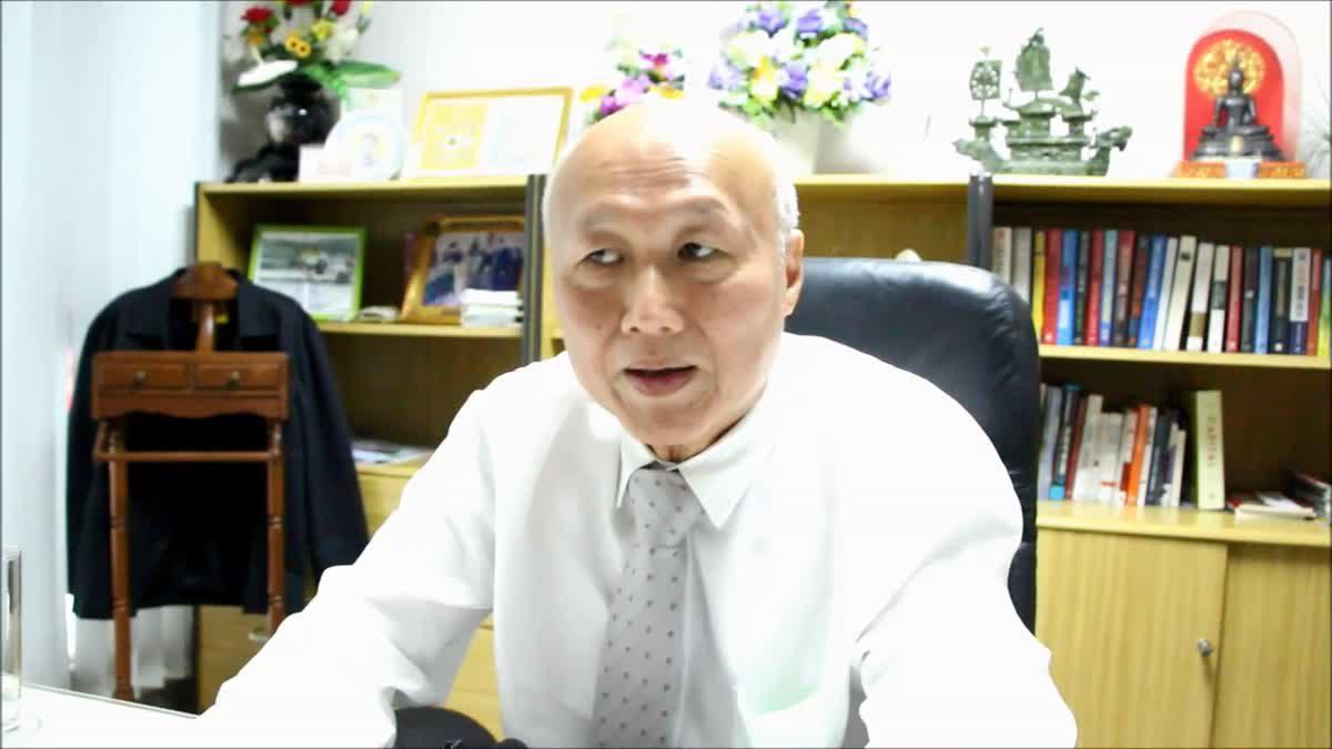 ผู้บริหารแสดงความเสียใจ กรณีมีคลิปลูกค้าโมโหจัดบังคับพนักงานบริษัทรถก้มกราบ