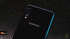 Samsung เตรียมเปิดตัวสมาร์ทโฟนซีรีย์ใหม่ ตระกูล M พร้อมหลุดข้อมูลบางส่วนแล้ว
