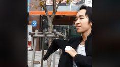 ชีวิตจริงไม่ใช่ซีรี่ย์! แรงงานไทยในเกาหลีนิ้วขาด เสื้อไม่มี เอเจนซี่โดนจับ