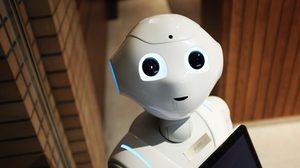 เผย 3 สายงานสำคัญ ที่หุ่นยนต์จะมาช่วยสนับสนุนการทำงานของมนุษย์
