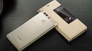 Huawei ประกาศผลประกอบการครึ่งปีแรก ยอดขายโตขึ้น 41%