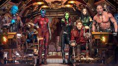 เหล่า Guardians of the Galaxy ลงแถลงการณ์ หวังให้ เจมส์ กันน์ ได้กลับมากำกับหนังอีกครั้ง