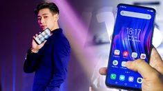 เปิดตัว Vivo V15 Series สมาร์ทโฟน ไร้รอยบาก สุดล้ำ ในราคาไม่ถึง 15,000 บาท