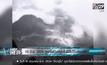ภูเขาไฟปินาตูโบในฟิลิปปินส์ระเบิด
