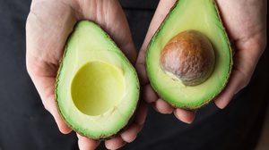 10 ผักผลไม้บำรุงครรภ์ สารอาหารแน่นๆ บำรุงสมองลูกน้อย ฉลาดสมวัย!!