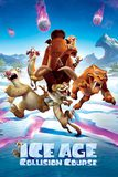Ice Age: Collision Course ไอซ์ เอจ 5: ผจญอุกกาบาตสุดอลเวง