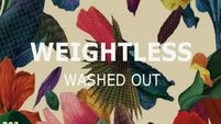 Washed Out - Weightless (HQ Audio)