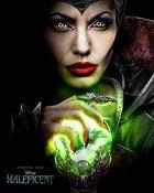 Maleficent กำเนิดนางฟ้าปีศาจ