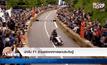นักขับ F1 ร่วมแข่งเทศกาลรถประดิษฐ์