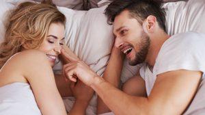 ราศีใดในช่วงนี้ คู่รักมีเกณฑ์ แต่งงาน และ ตั้งครรภ์ ขยับขยายครอบครัว