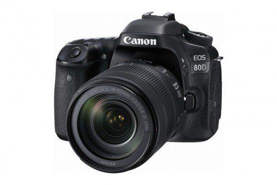 Canon_7
