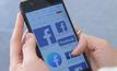 ศาลเยอรมนีตัดสินให้ญาติมีสิทธิ์เข้าเฟซบุ๊กผู้เสียชีวิต