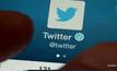 ลือทวิตเตอร์เตรียมปรับให้ทวีตข้อความสูงสุด 10,000 ตัวอักษร