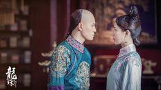 โมโนแมกซ์ จัดให้! ชมซีรีส์สุดฮอตจากประเทศจีน Legend of the Dragon Pearl ลิขิตรักไข่มุกมังกร รวดเดียวจบ!