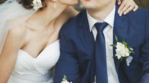 7 เรื่องจริง ของ ชีวิตแต่งงาน ที่สาวๆอาจไม่เคยรู้!!!