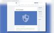 เฟซบุ๊กพบแฮคเกอร์โจมตีผู้ใช้งานกว่า 50 ล้านบัญชี