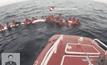 กม.ใหม่ออสเตรเลียจะแบนผู้อพยพทางเรืออย่างถาวร