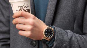 SWATCH นำเสนอนาฬิการุ่นพิเศษ ให้เป็นของขวัญแก่คนสำคัญในเทศกาลเฉลิมฉลองส่งท้ายปี