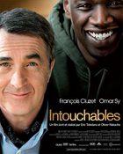 Intouchables ด้วยใจแห่งมิตร พิชิตทุกสิ่ง