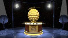 F4 จูง Mr.Grey ชิงรางวัลหนังยอดแย่ Razzie Awards 2015