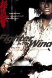 Fighter in the Wind นักสู้จ้าวพายุ