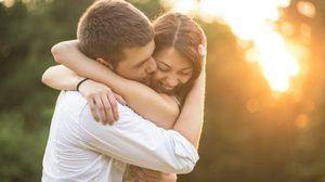 คุณสมบัติภรรยา ที่ดี 13 ข้อ ฝึกไว้ รับรองสามีจะ ตกหลุมรัก คุณได้ทุกวัน