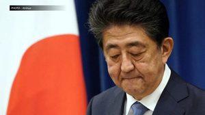 ญี่ปุ่นเล็งเลือก นายกรัฐมนตรีคนใหม่ 17 ก.ย. นี้