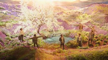 ดูกันหรือยัง? MV Stay Gold เพลงใหม่ของ BTS ที่ขึ้นอันดับ 1 ใน iTunes ถึง 82 ประเทศ