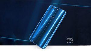 เสียงตอบรับท่วมท้น!! Huawei Honor 9 วันเดียวยอดคนลงทะเบียน 3.5 แสนเครื่อง