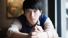 เคล็ดลับการเรียน คริส พีรวัส เผยความรู้สึกตอนเป็นเฟรชชี่รั้วมหาวิทยาลัย