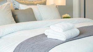 เลือก สีผ้าปูที่นอนตามวันเกิด ให้ถูกโฉลก พักผ่อนสบาย นอนหลับเต็มอิ่ม