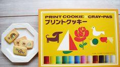 ของฝากสีชอล์ก Sakura ของญี่ปุ่นไม่ได้มีไว้ระบายสี แต่กินได้จริง