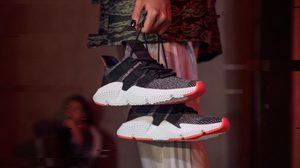 adidas Originals เปิดตัวรองเท้ารุ่นใหม่ Prophere สร้างปรากฏการความต่างไม่เหมือนใคร