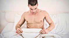 เสพย์ติดการช่วยตัวเอง นอกจากดีต่อร่างกาย แต่มันส่งผลเสียทางอ้อมต่อสุขภาพนะ