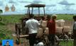 เวเนซุเอลา ออกกฎหมายบังคับประชาชนทำเกษตร