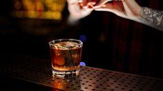 7 ผลลัพธ์ด้านบวกของร่างกายหลังจากเลิกดื่ม เครื่องดื่มแอลกอฮอล์