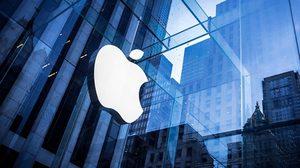 เจ้าตายแล้ว!!! นักลงทุนชื่อดังเผย ยุคทองของ Apple มันจบไปแล้ว
