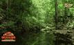คนอยู่กับป่า ร่วมอนุรักษ์น้ำจ.เชียงใหม่