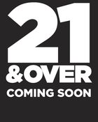 21 & Over 21 ทั้งที ปาร์ตี้รั่วเวอร์