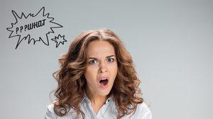 6 ความเชื่อเรื่องสุขภาพแบบผิดๆ ที่คุณต้องทำความเข้าใจซะใหม่!