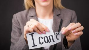 7 เรื่องง่ายๆ ประจำวัน ที่ควรทำเพื่อ สร้างความมั่นใจ ให้กับตัวเอง